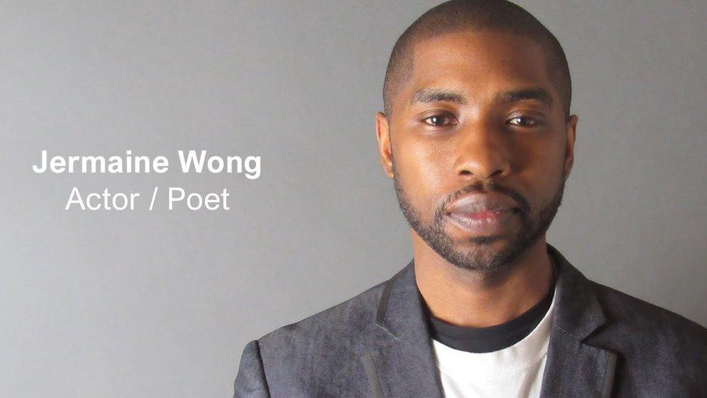 Poetry-Jermaine Wong.jpg