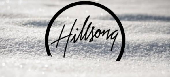 Ne-hillsongsnowimage.jpg
