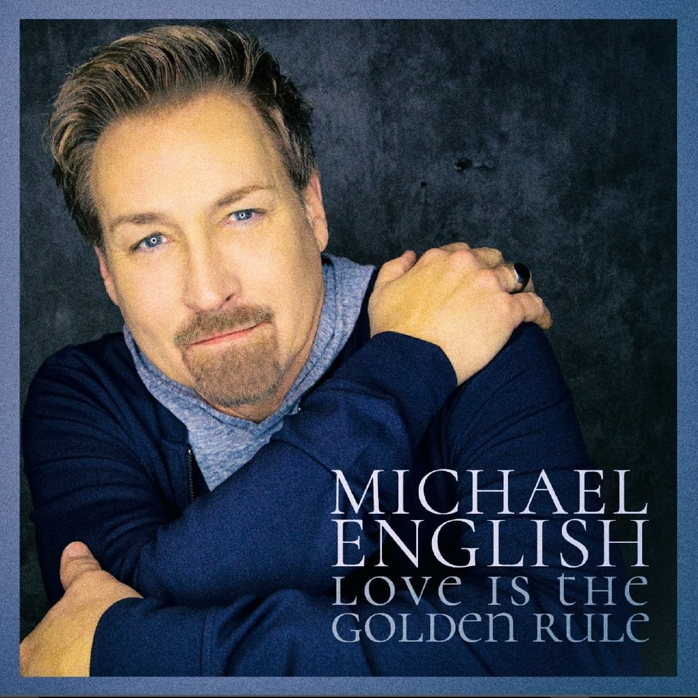 NE-Michael English golden_rule_cover_1024a.jpg