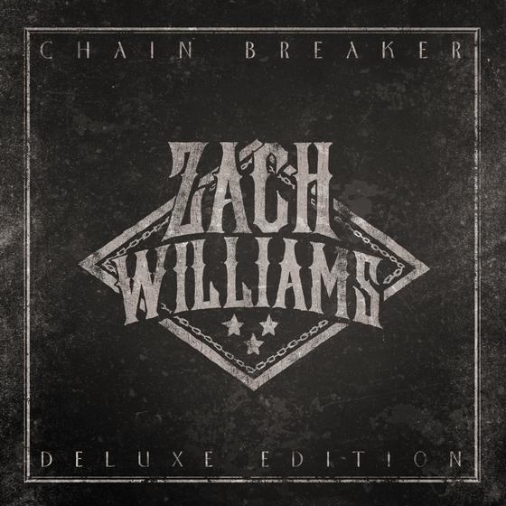 Ne- zach -williams-chain-breaker-deluxe-edition.jpg