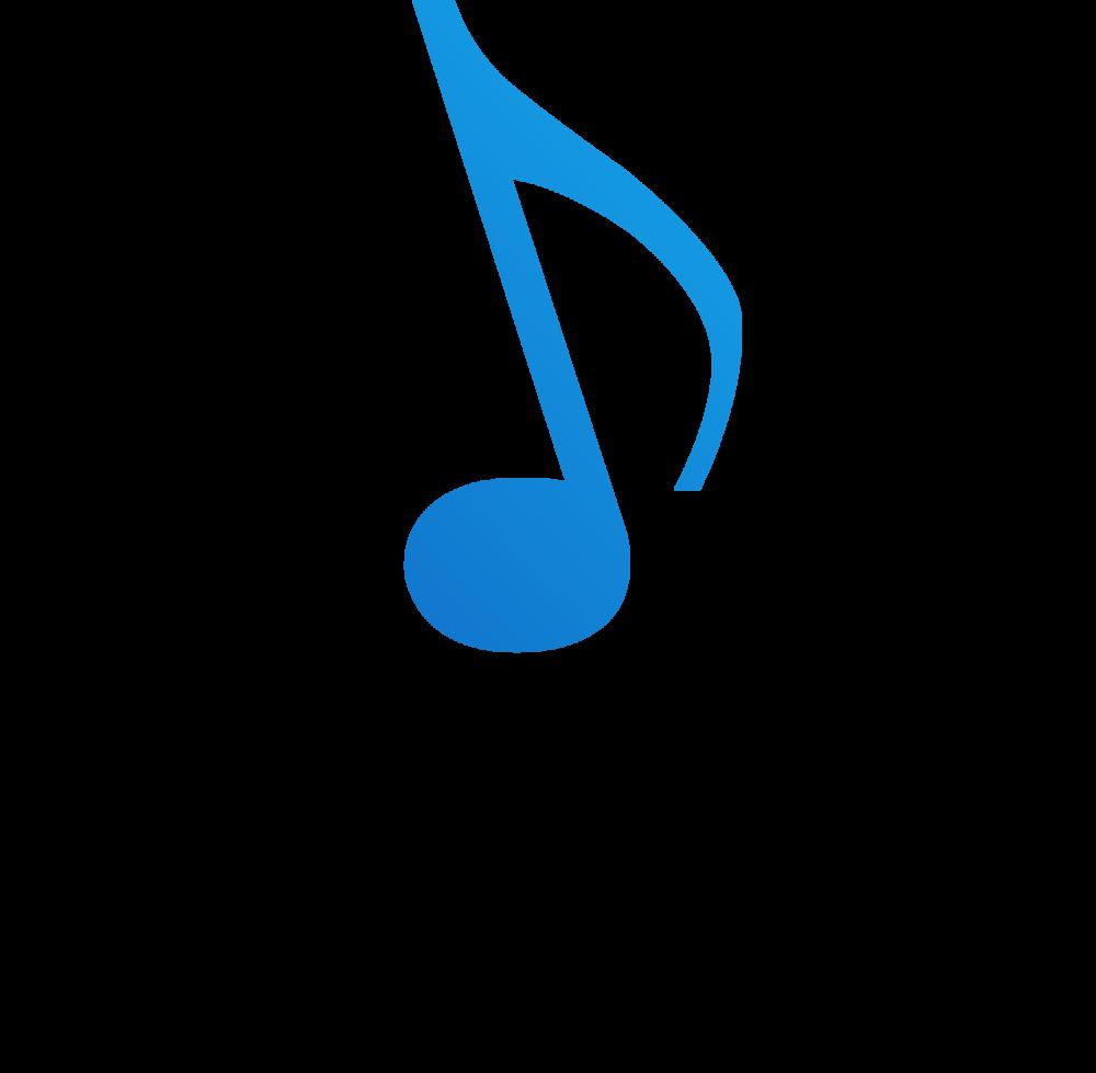 Ne- ASCAP_Logo_Primary_Black.png