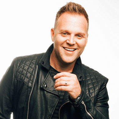 Ne- matthew-west-rocker-jacket.png