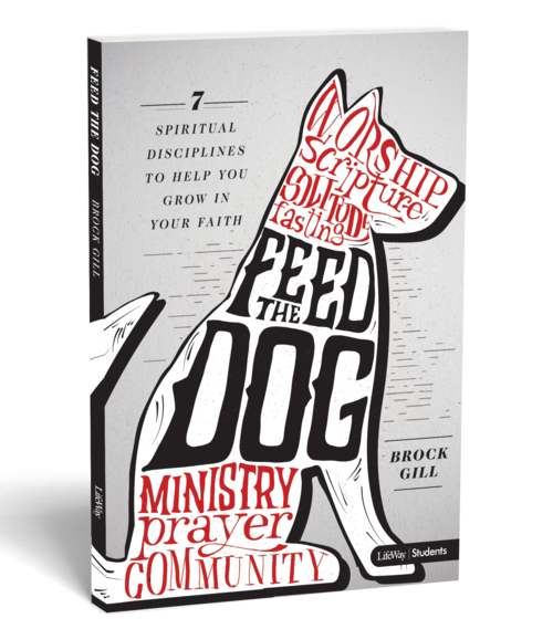 Bo- feed+the+dog+book+cover.png