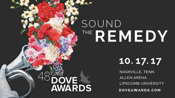 Ne- gma_dove_awards_2017-s.jpg