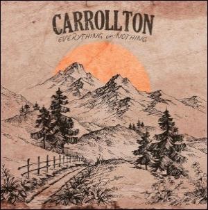 Carrollton.jpg