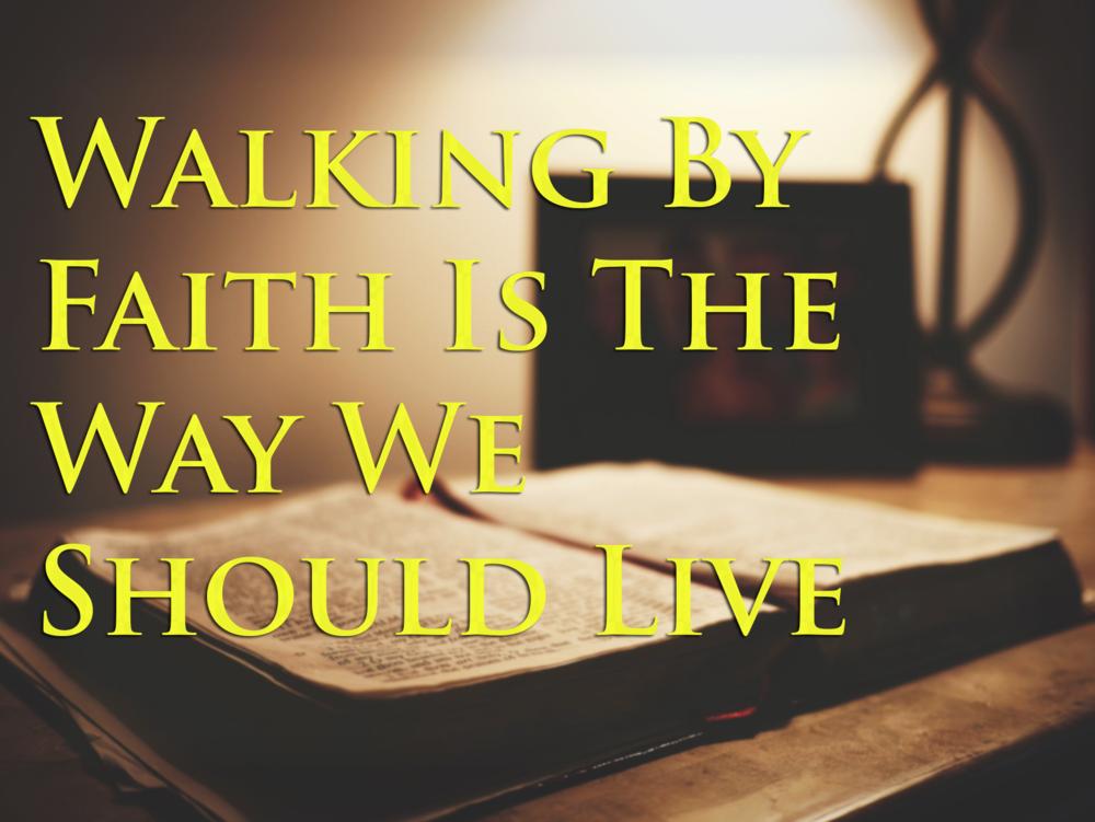 © Pixabay