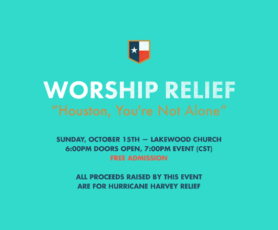 ©  www.houstonworshiprelief.com