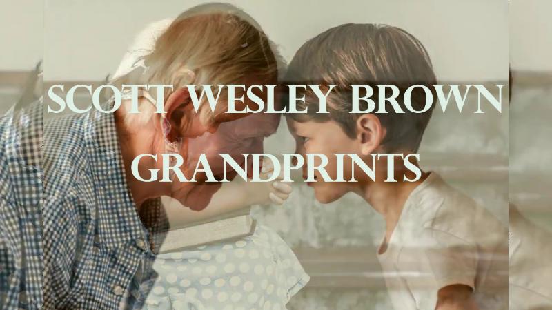 Grandprints.png
