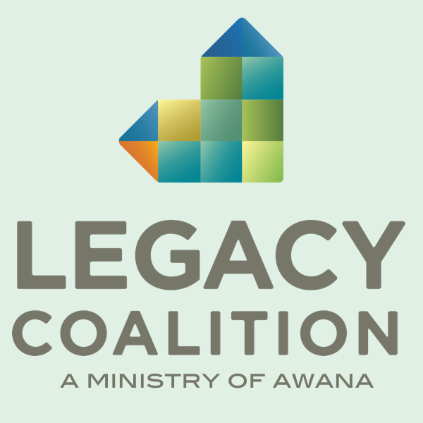 ©  The Legacy Coalition