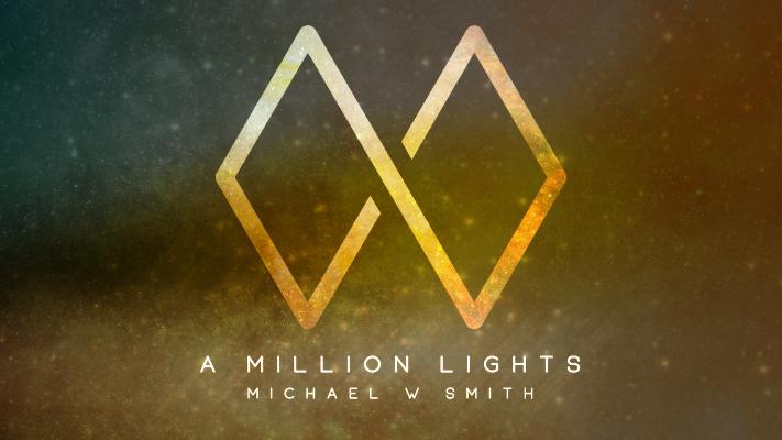 A million Lights.png