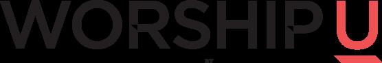 worshipu-logo CC WorshipU.png