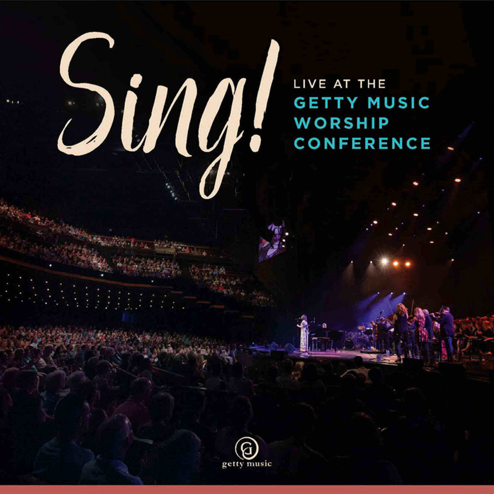 Sing-Album-Cover-Mid-Res-1024x1024.jpg