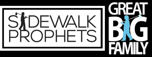 Sidewallk Prophets logo.jpg