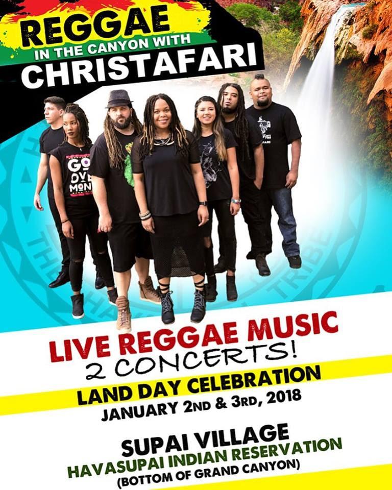 Christifari CC mail.jpg