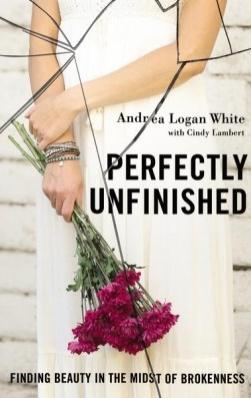 Andrea Logan White CC Zondervan.jpg