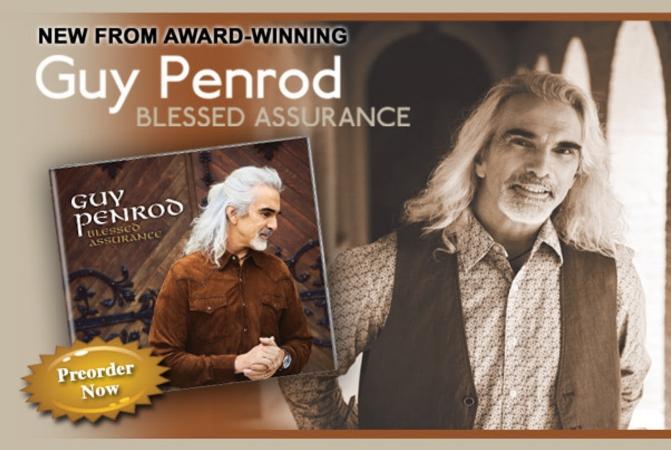Guy Penrod C mail.jpg