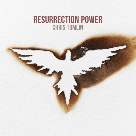 Click To Watch Music Video - Chris Tomlin - Resurrection Power