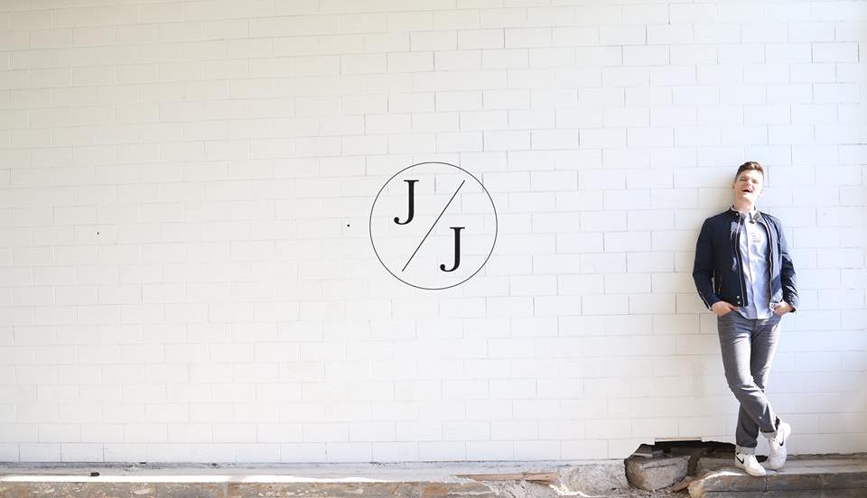 Click For More FromJon Jorgenson -
