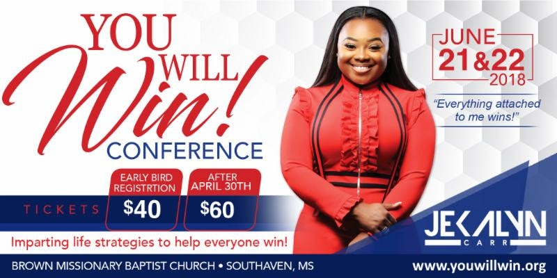 Jekalyn Carr C Mail.jpg