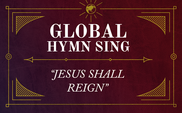 Global Hymn SIng C Mail.png