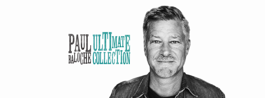 Paul Baloche C Facebok.png