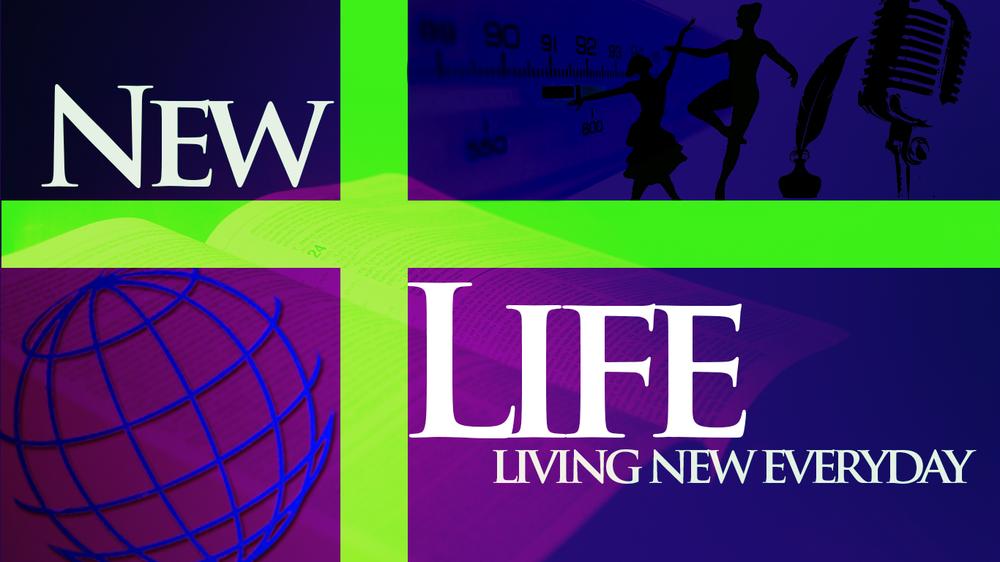 Logo-8-New-Life.png