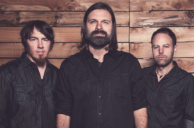 Click to hear more from Third Day -
