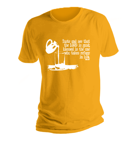 tee-subli-White-Orange.png