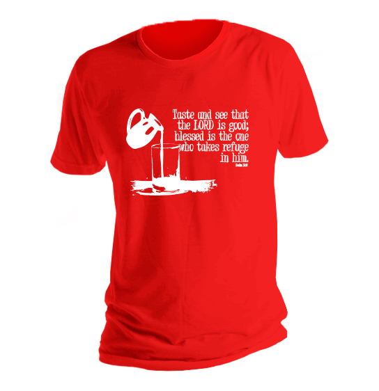 tee-subli-White-Red.png