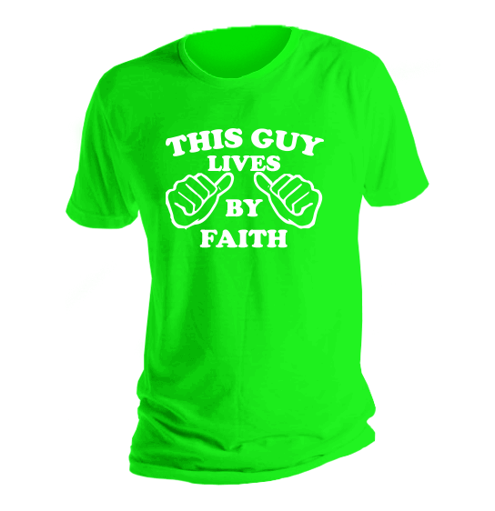 Guy-tee-subli-White-Green.png