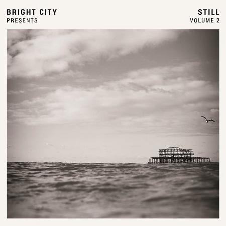 Bright City C brightcityuk.jpg