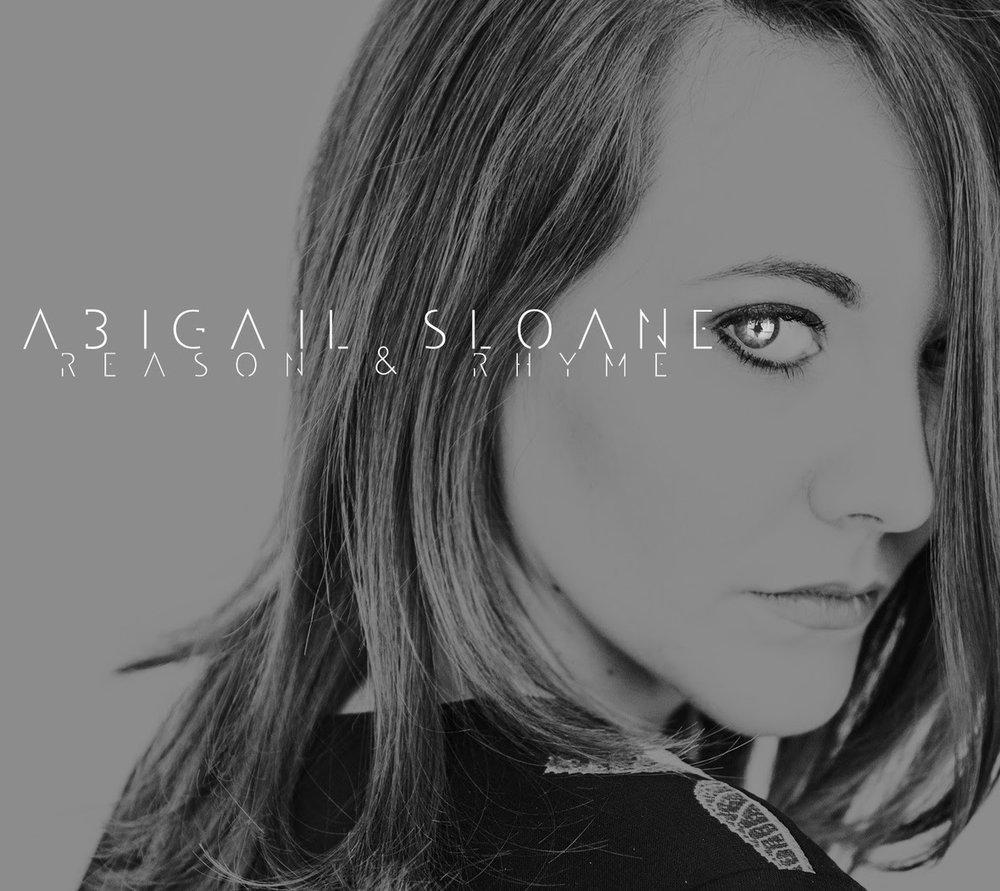 Abigail Sloane C Mail.jpg