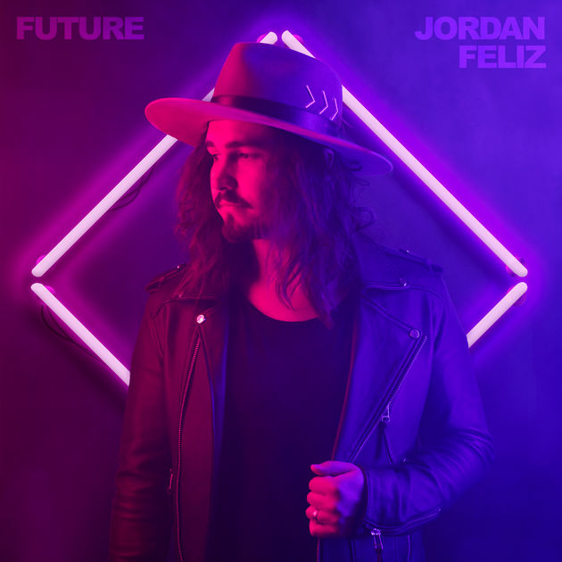 Jordan Feliz C iTunes.jpg