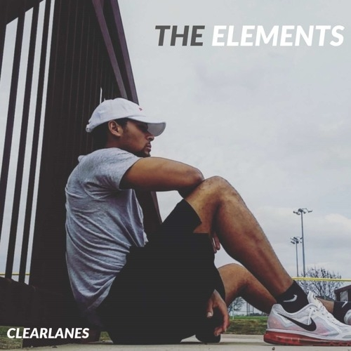 ClearLanes - THE ELEMENTS