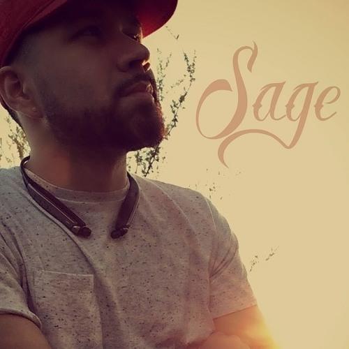 Sage - Lord I Love You ft. Nino Salas