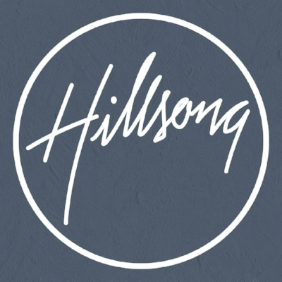 Click for recent Hillsong Music -