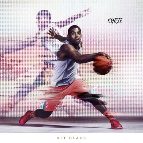 Dee Black - Kyrie