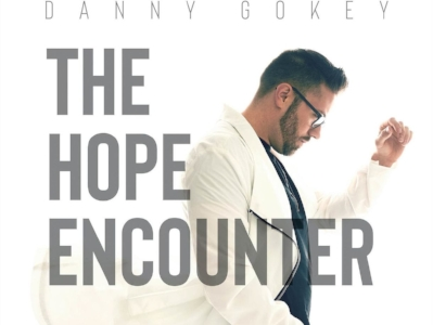 Danny Gokey The Hope Encounter Tour © Mail.jpg