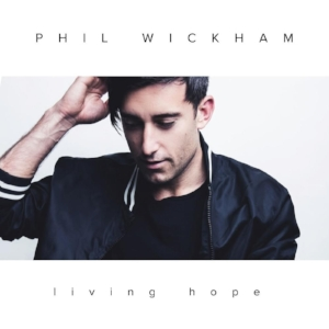 Click to watch more Phil Wickham -