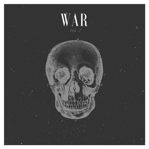 Noble - WAR