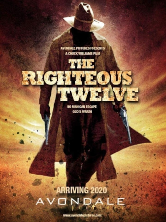 The Righteous Twelve ©Inov8 PR.jpg