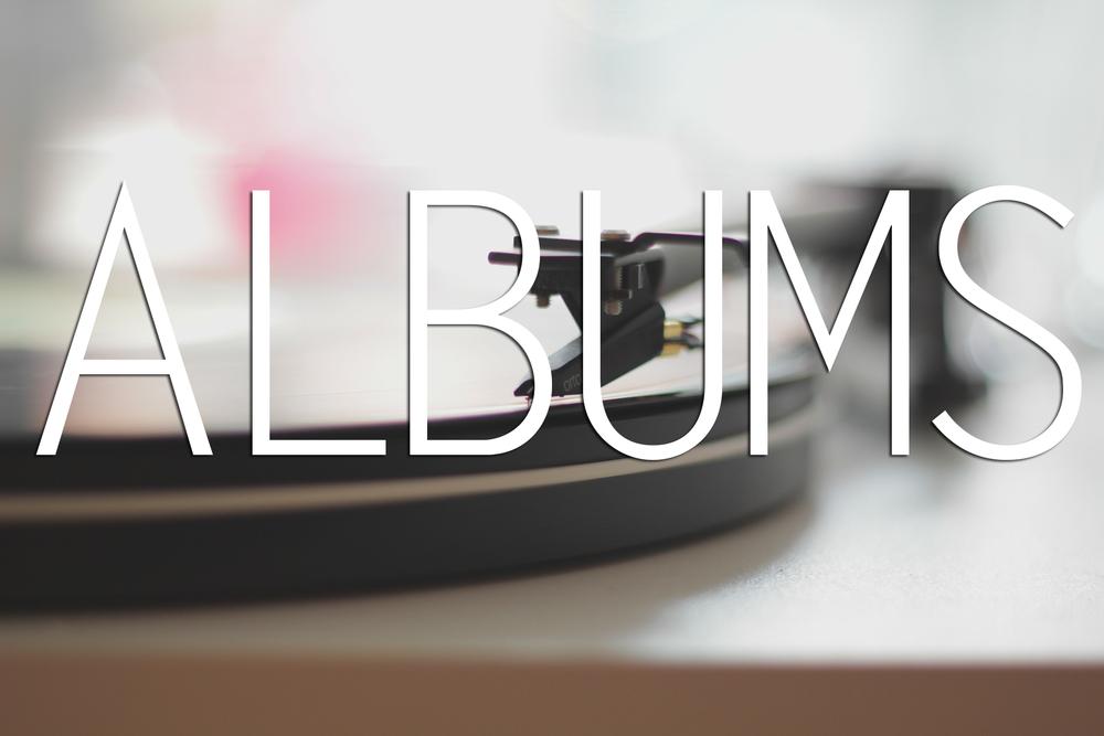 Albums 2.png