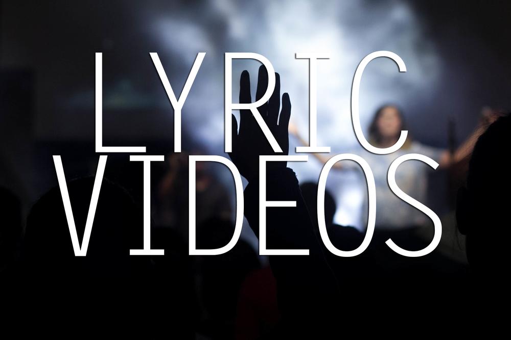Lyrics Videos.png