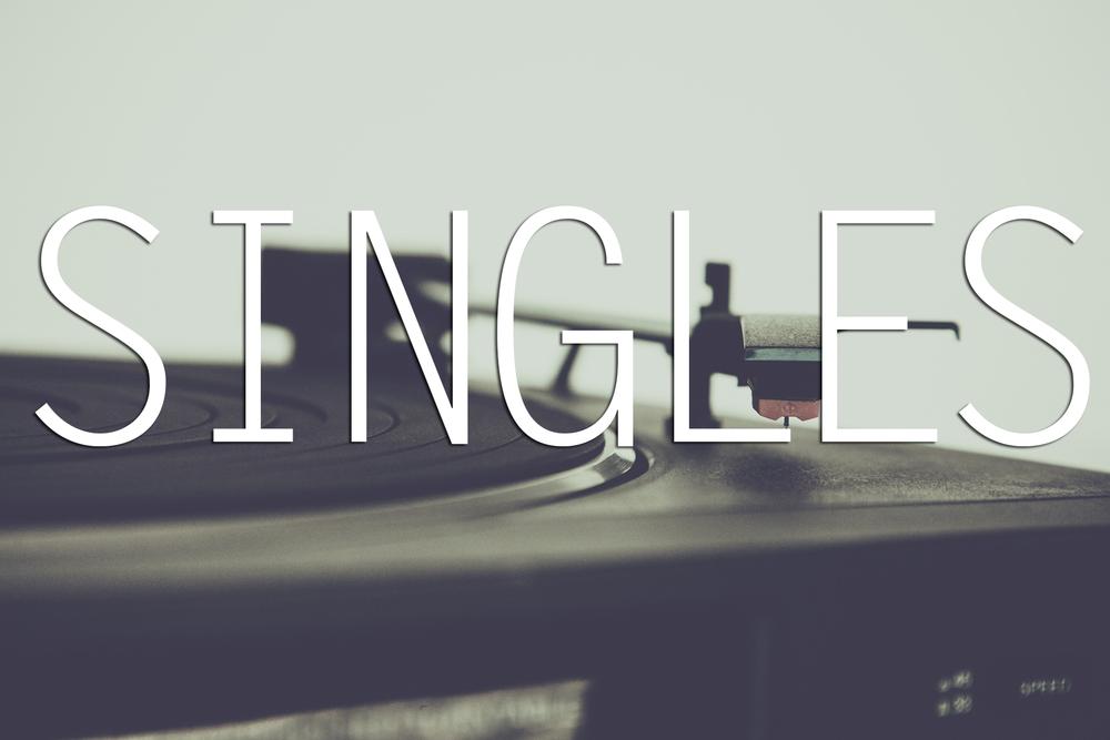 Singles 2.png