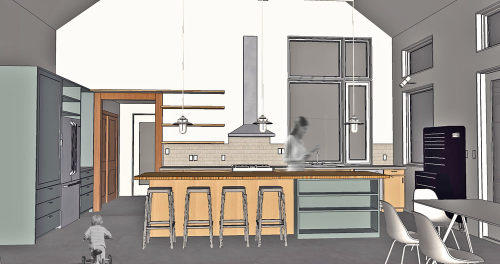 Cask_kitchen rendering.jpg