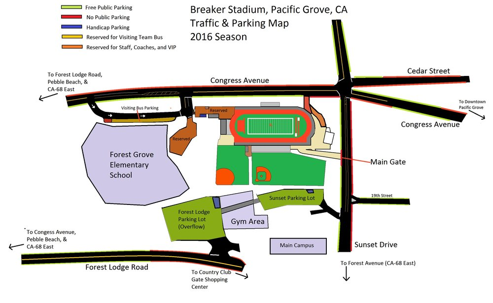 Athletics Maps.png