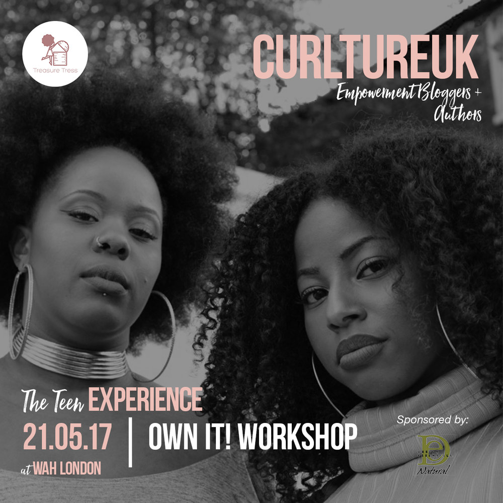 CURLTURE UK WORKSHOP POST.jpg