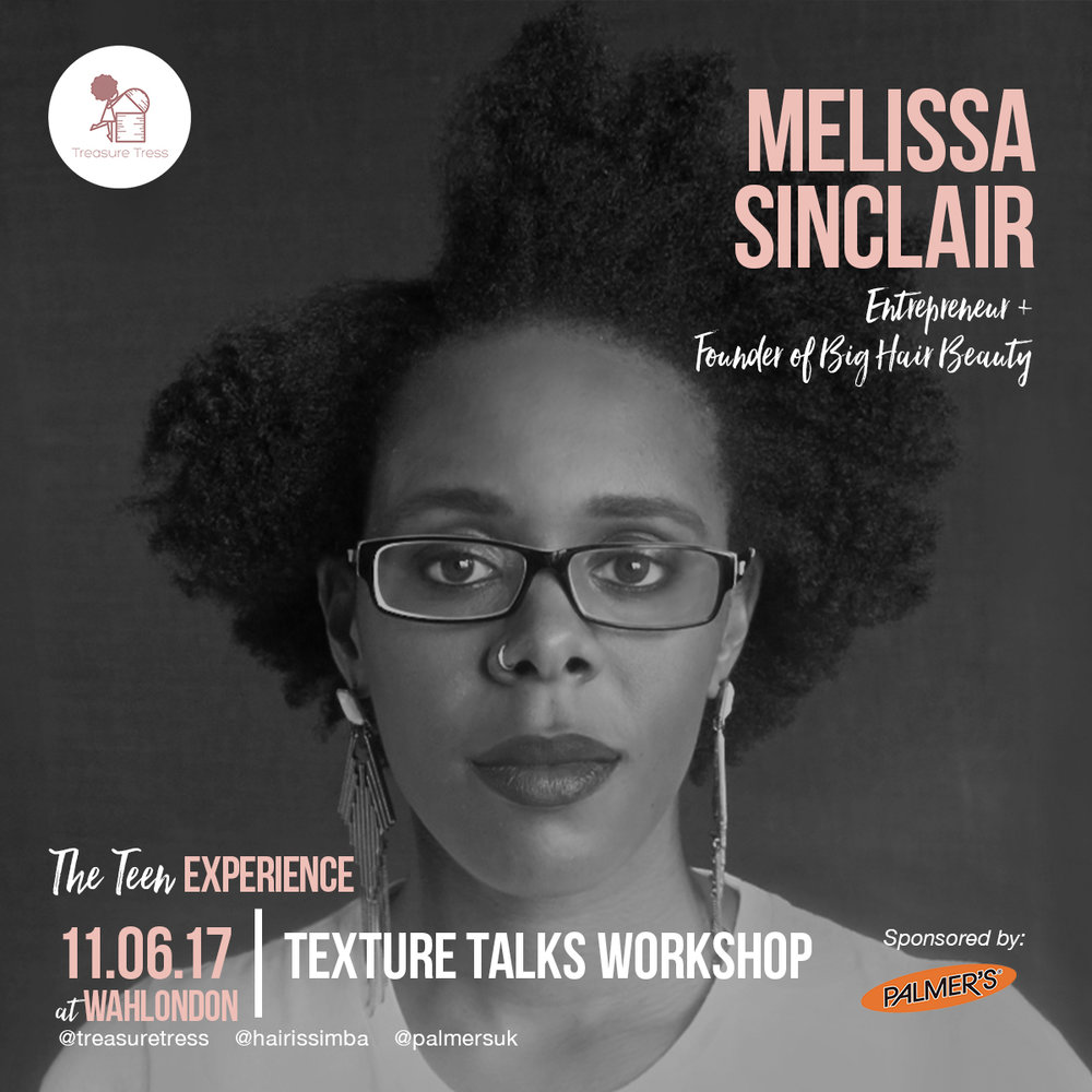 Melissa Sinclair WORKSHOP POST.jpg