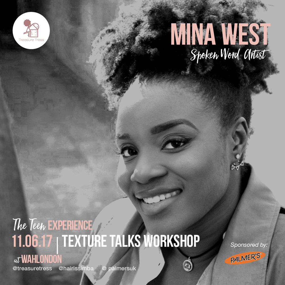 Mina West WORKSHOP POST.jpg