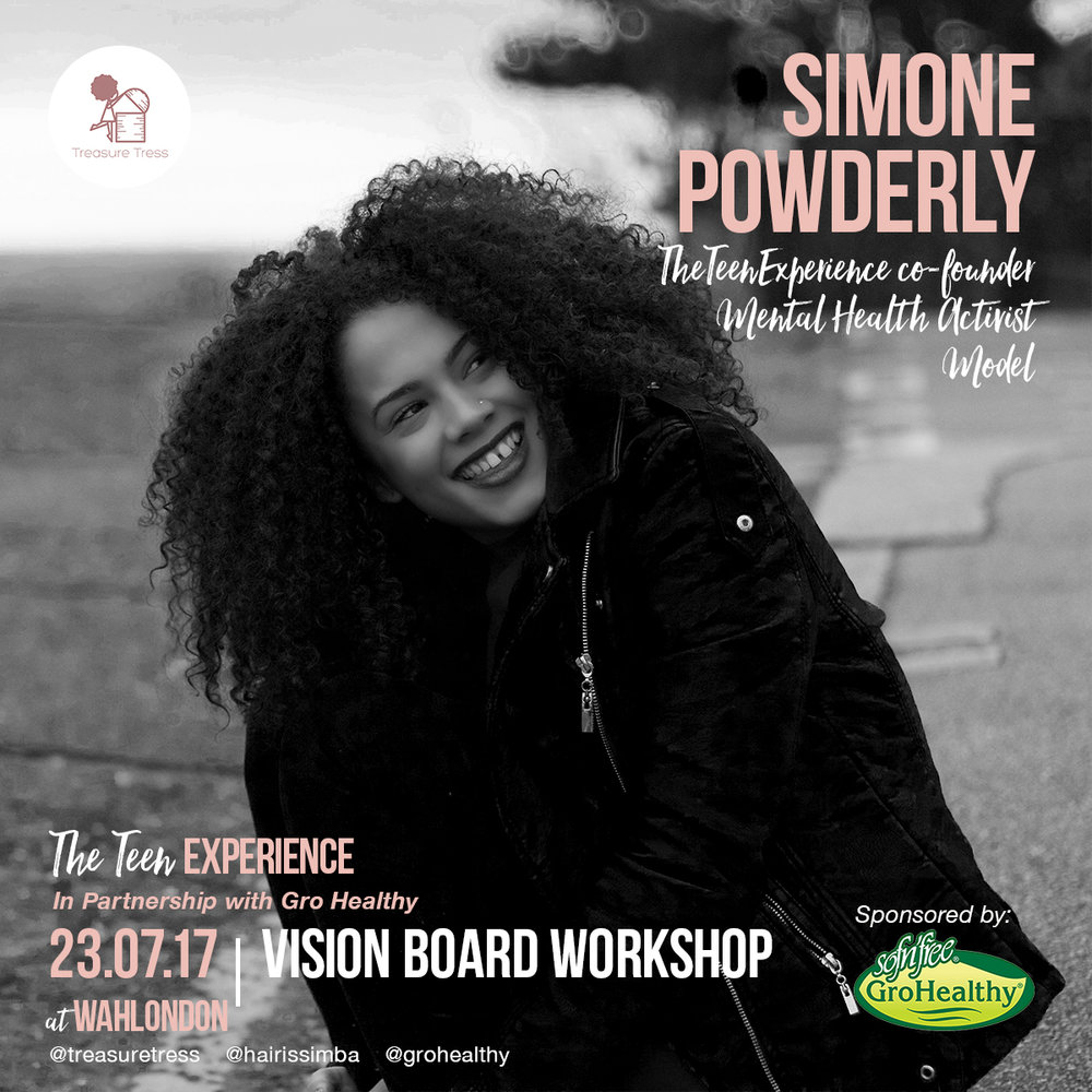 Simone Powderly - Workshop Host.jpg